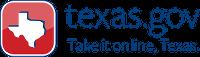 Texas.gov logo